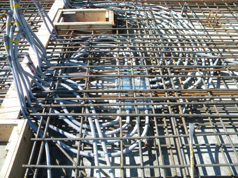 slab_conduit_installation_reverse_view