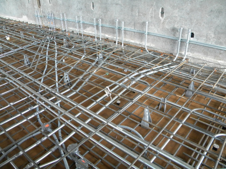 slab_conduit_installation