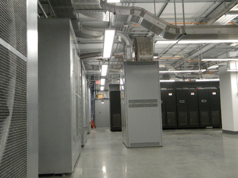 main_electrical_room