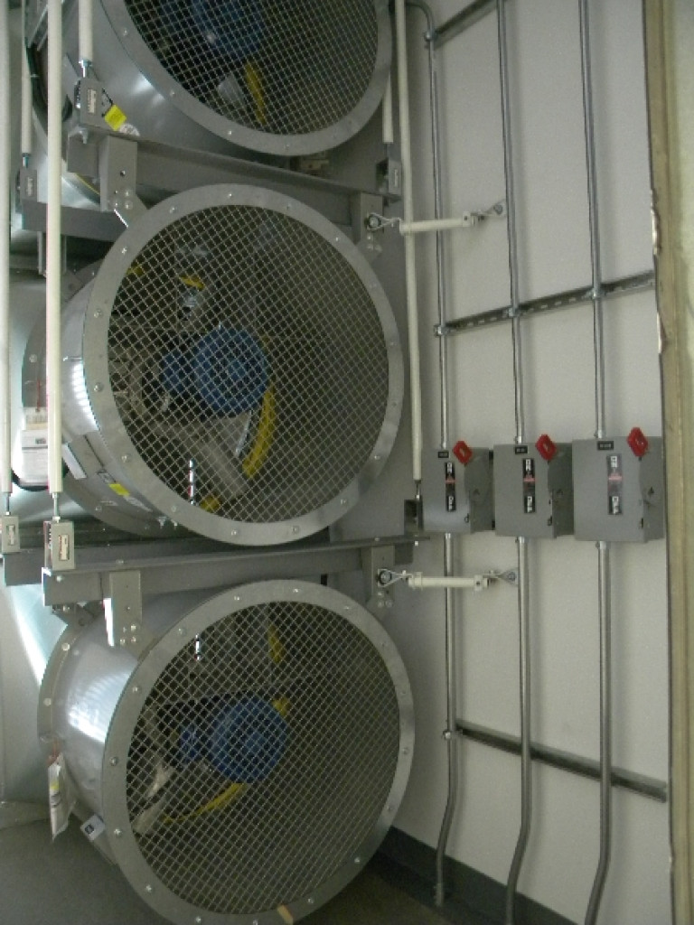 exhaust_fans
