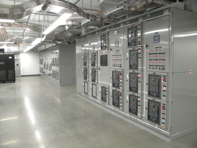 main_switchboards