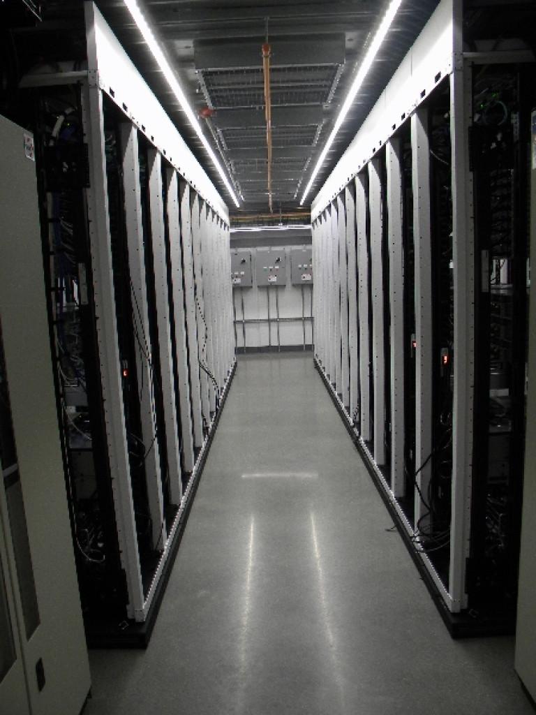 data_racks