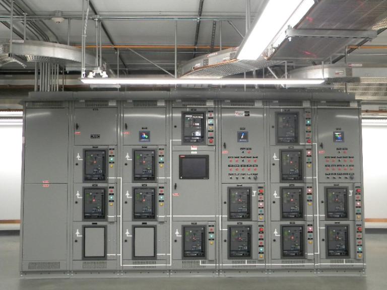 generator_switchboard