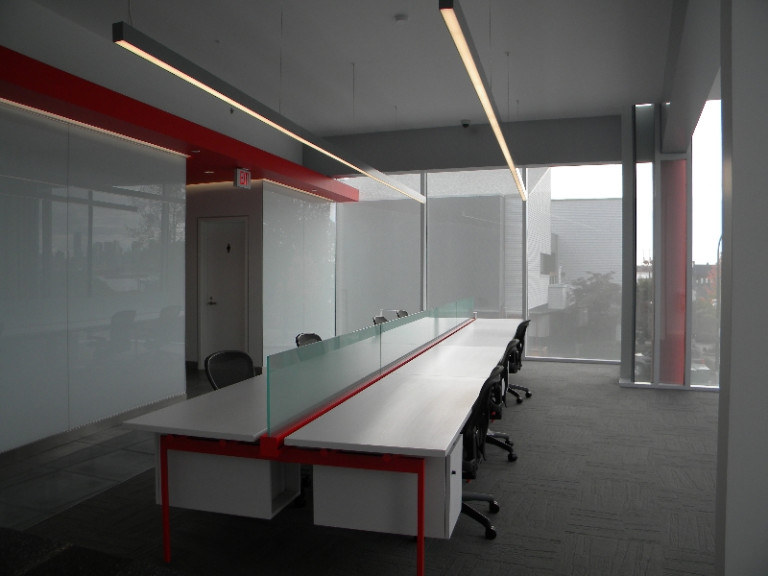 led_office_lighting