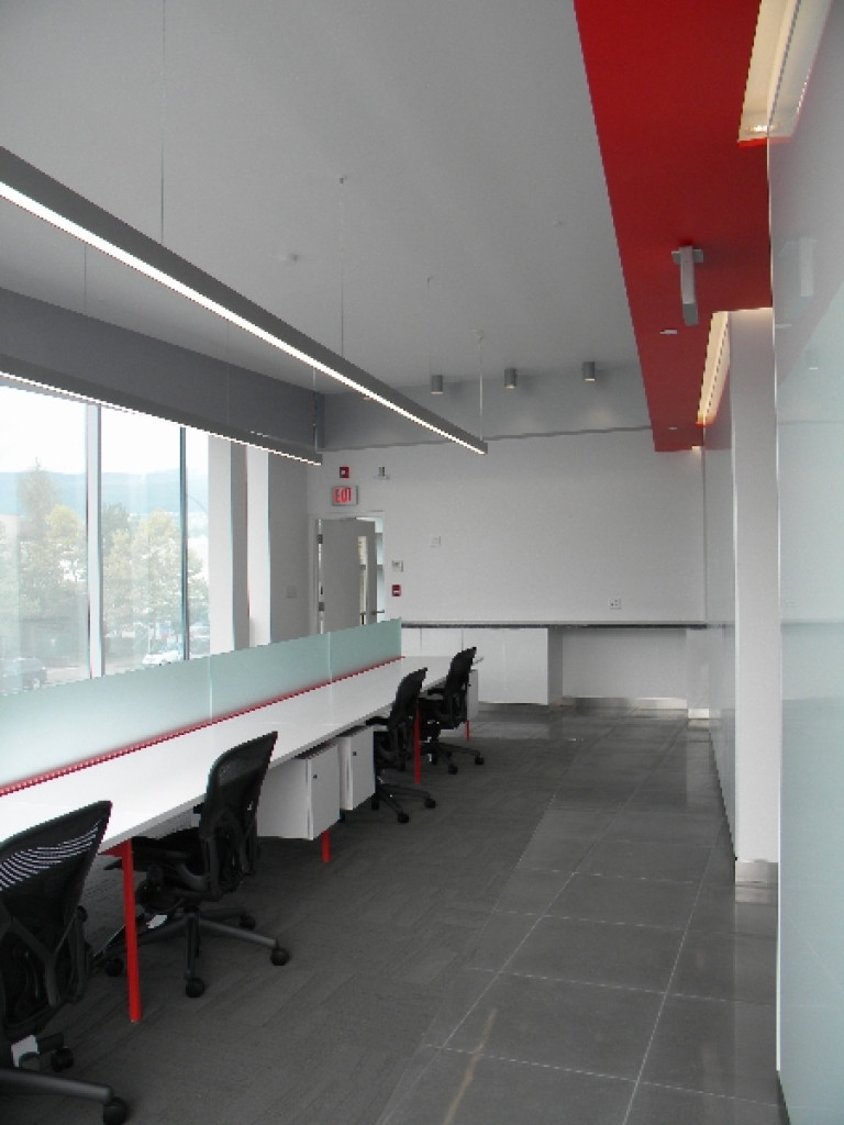 led_office_lighting_inside_view