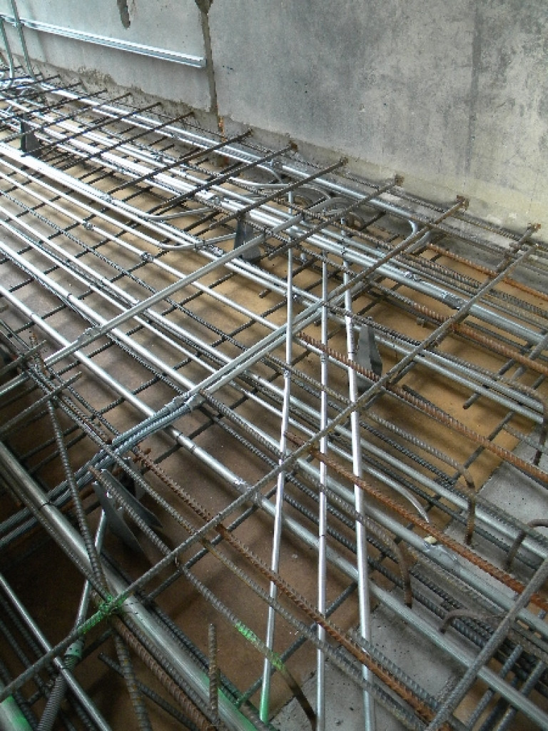 slab_conduit_installation_side_view
