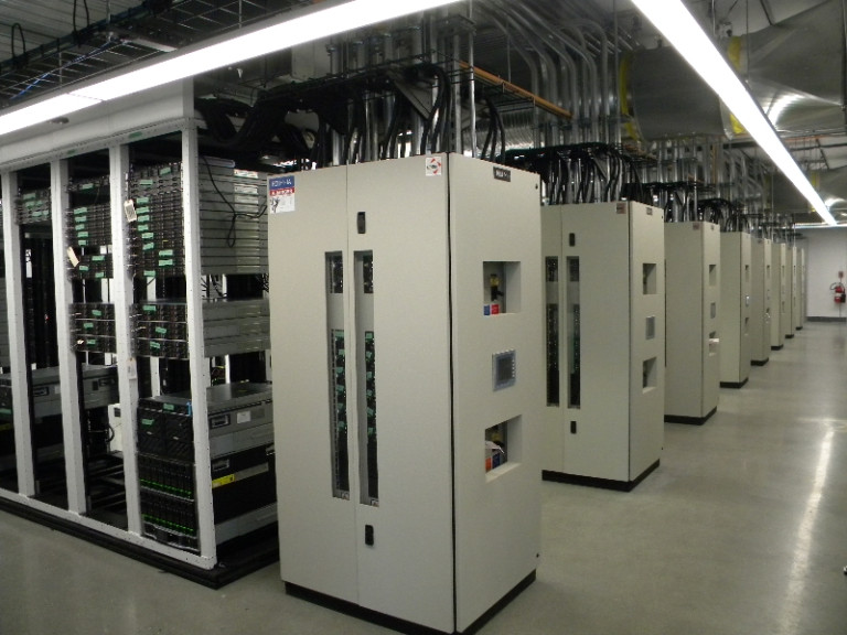 remote_distribution_units_side_view