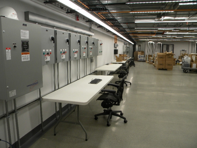 main_electrical_room_side_view