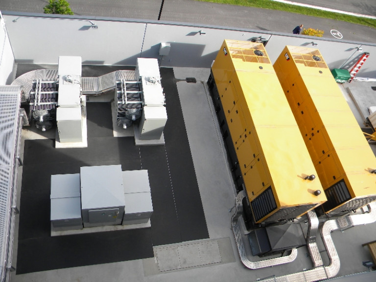overhead_view_of_generator_compound