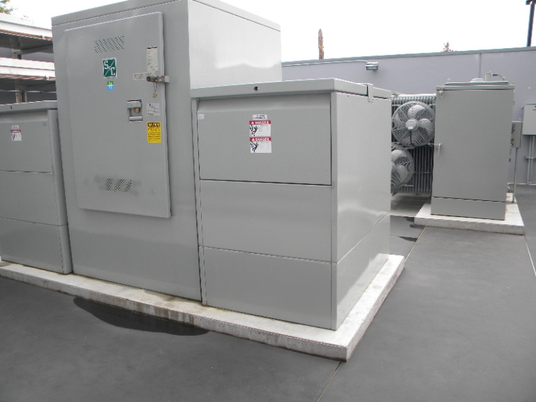 primary_switchgear
